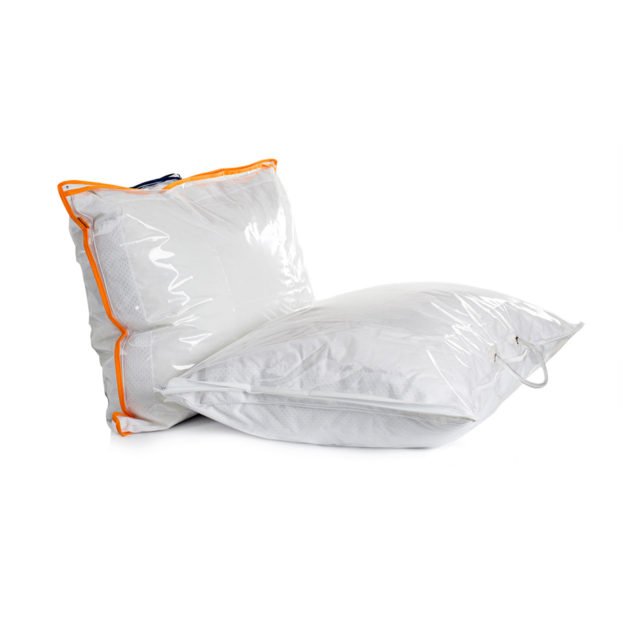 wholesale pillow manufacturing